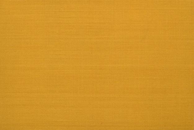 Motif en osier abstrait de couleur jaune pour le fond. vue macrophotographique détaillée en gros plan du matériau de décoration de texture, conception de texture d'arrière-plan pour affiche, brochure, catalogue ou livre de couverture.
