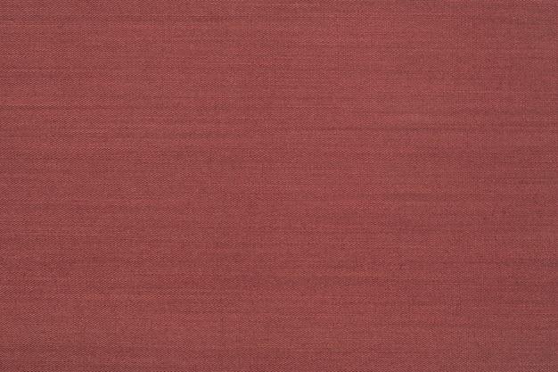 Motif en osier abstrait de couleur marron pour le fond. vue détaillée en gros plan du matériau de décoration de texture, fond de texture pour la conception.