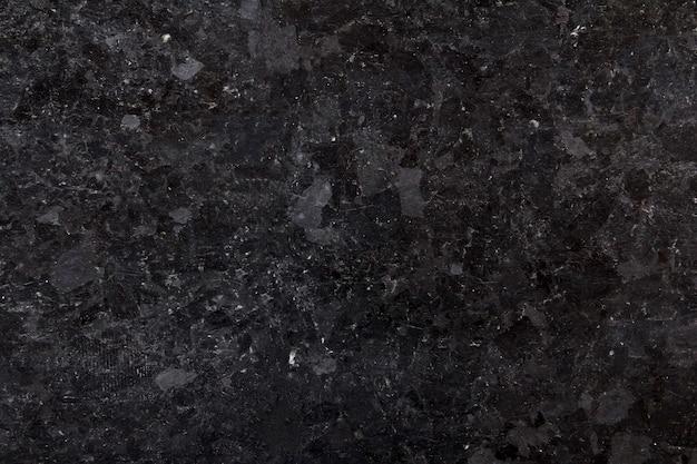 Motif de pierre de marbre abstrait
