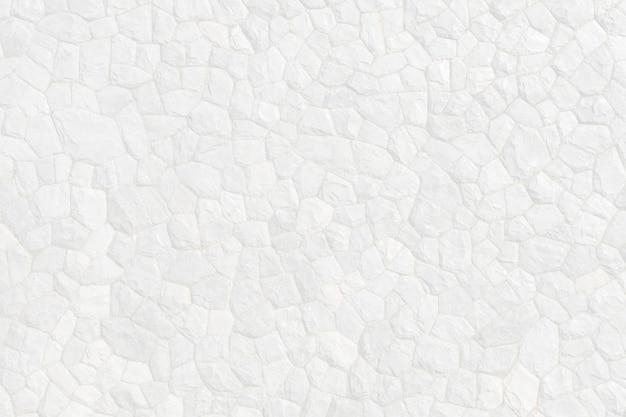 Motif de roche couleur grise et plante mos de style moderne design décoratif inégal fissuré