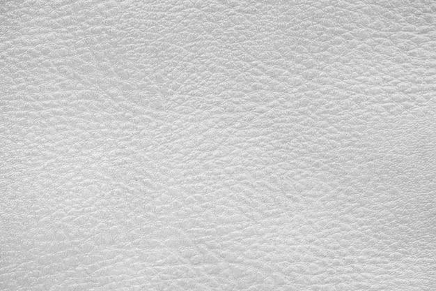 Motif de texture blanc pour papier peint