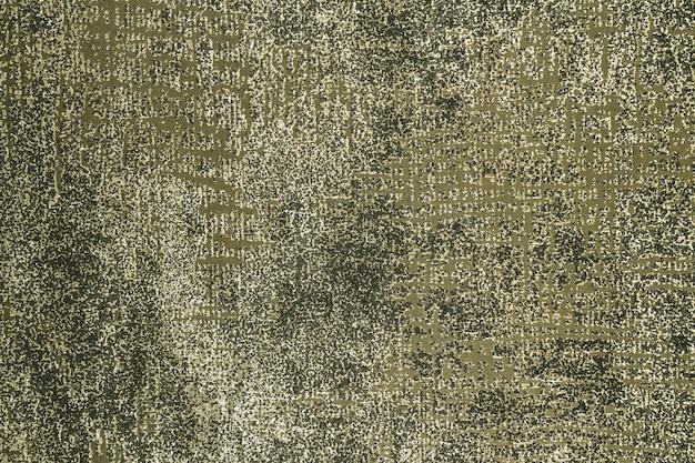 Motif texturé dépouillé de fond de tapisserie rétro