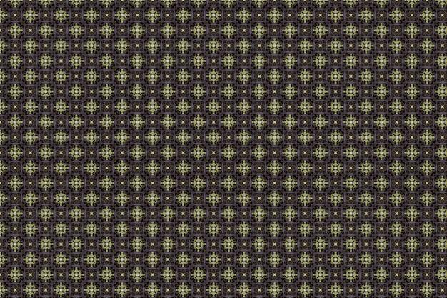 Motif et texture de fond abstrait