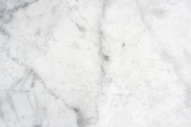 Motif de texture en marbre.