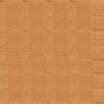 Motif de texture papier peint brown