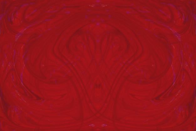 Motif de texture transparente motif symétrique
