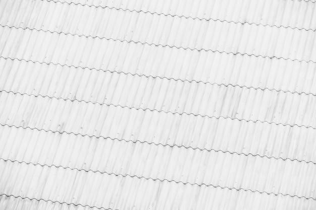 Motif de toit pour le fond