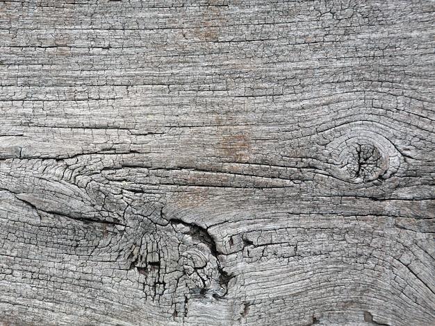 Motifs colorés et textures de bois.