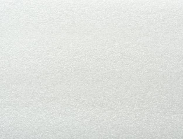Mousse de polyéthylène pour l'emballage et le transport de marchandises fragiles