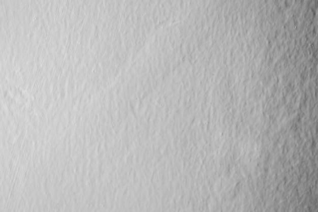Mur abstrait gris pour afficher le produit