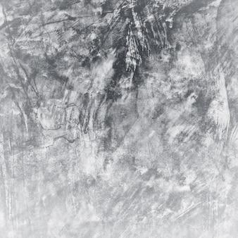 Mur abstrait texture de fond.