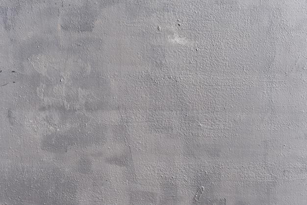 Mur, beau fond béton gris stylisé