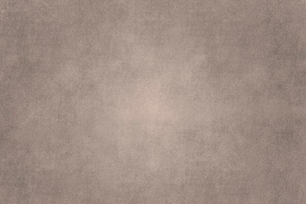 Mur en béton beige texturé
