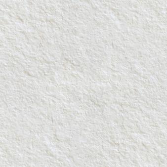 Mur en béton blanc pour le fond