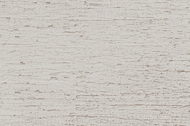 Mur de béton en bois fond texturé