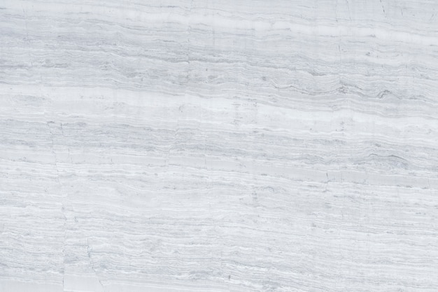 Mur de béton en couches gris fond texturé