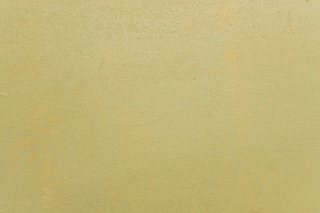 Mur de béton de couleur claire