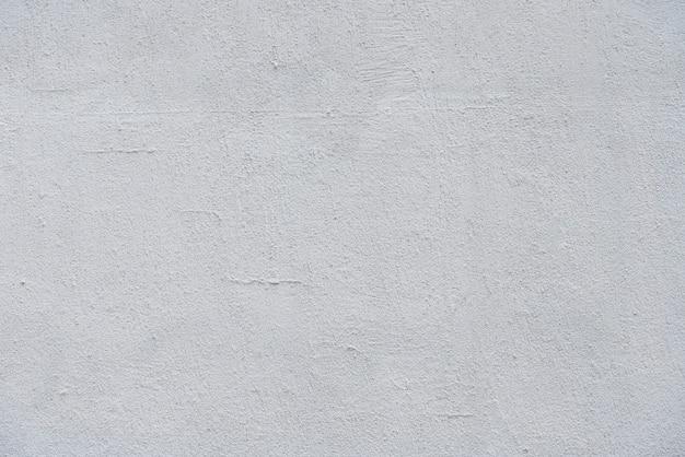Mur de béton gris abstrait