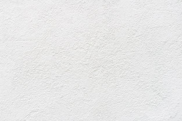 Mur de béton gris, plâtre