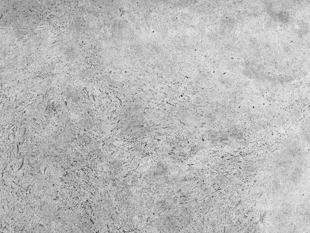 Mur de béton gris pour le fond