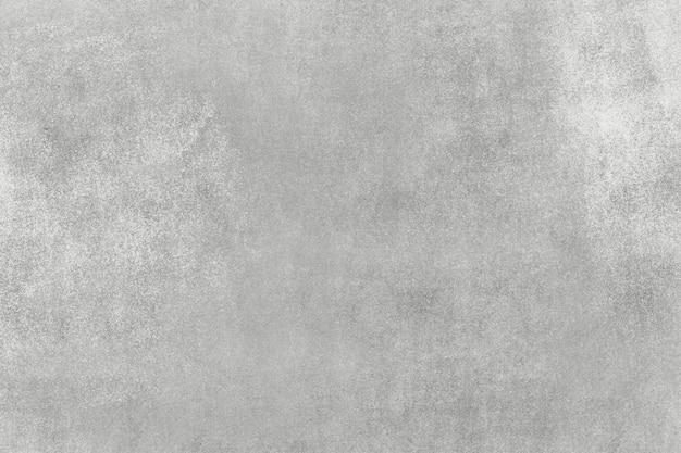 Mur de béton gris