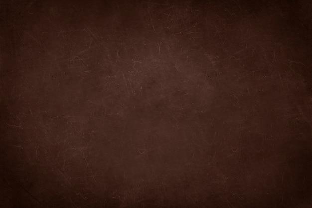 Mur de béton marron avec rayures