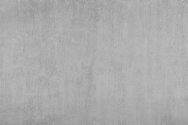 Mur de béton ou panneau de ciment avec des détails artistiques de la ligne de main art déco course scratch motif texturé fond d'architecture.