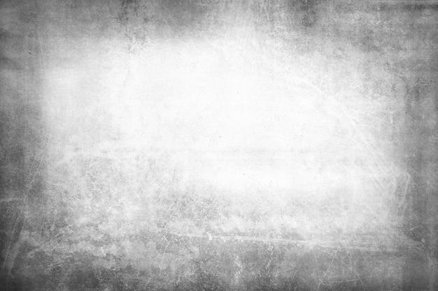 Mur de béton sale abstrait