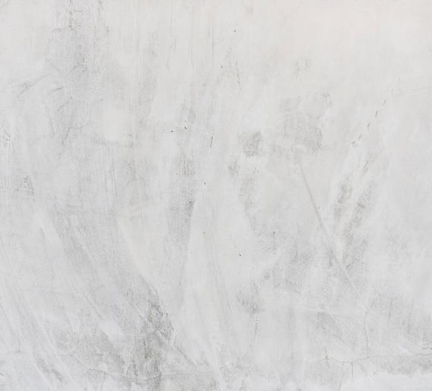 Mur de béton texturé arrière-plans concept de structure construite