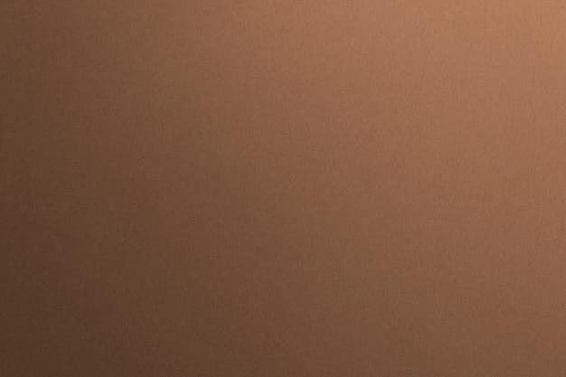 Mur de béton texturé brun