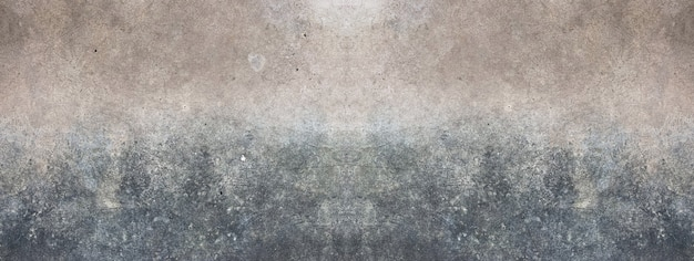 Mur de béton - texture du béton apparent.