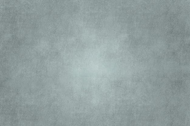 Mur de béton texturé gris