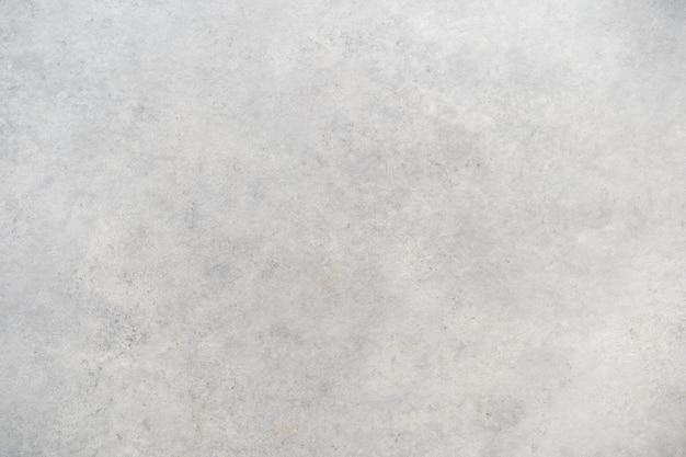 Mur de béton vieilli bouchent de fond
