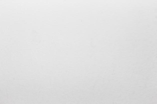 Mur blanc en béton de ciment texture