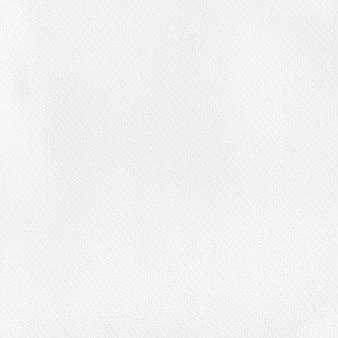 Mur blanc de gypse