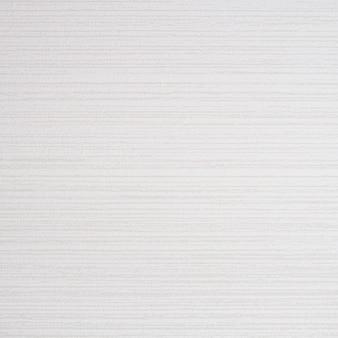 Mur blanc rayé