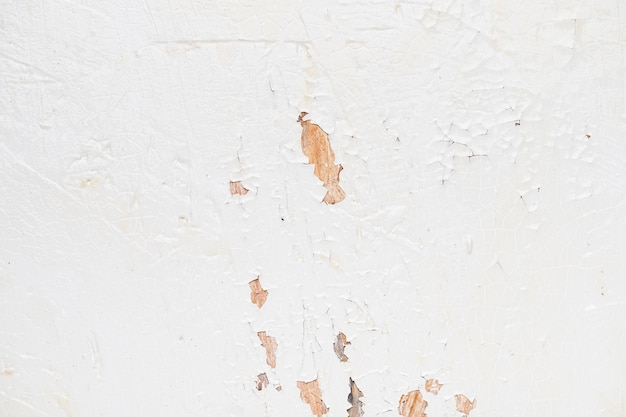Mur blanc avec des rayures