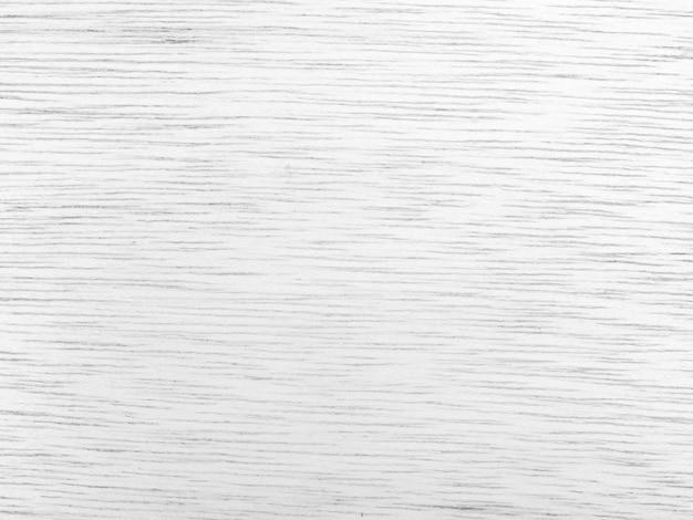 Mur en bois blanc avec un beau fond de texture en bois noir et blanc vintage