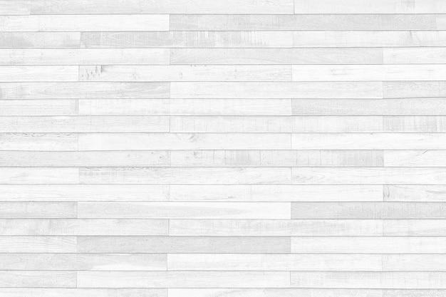 Mur en bois blanc texture abstrait objets de fond pour les meubles.