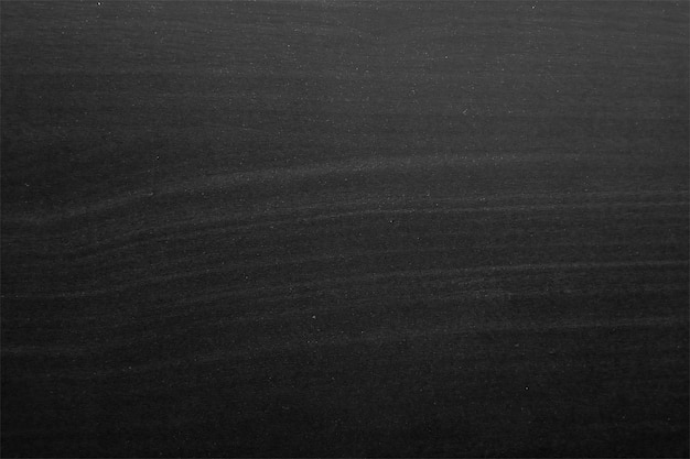 Mur en bois noir avec fond de texture