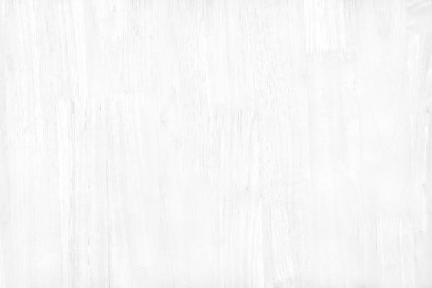 Mur en bois peint vintage, texture de couleur gris blanc avec un vieux motif naturel pour le travail d'art de conception.