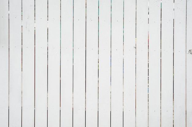 Mur en bois pour la texture du texte et de l'arrière-plan