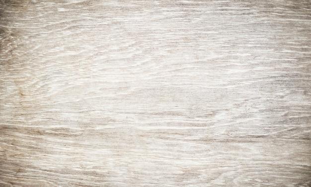 Mur en bois rayé matériau texture de fond concept