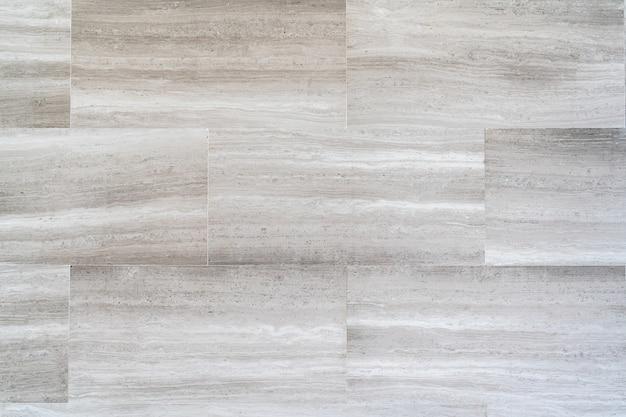 Mur de brique noir et blanc art béton ou pierre texture fond