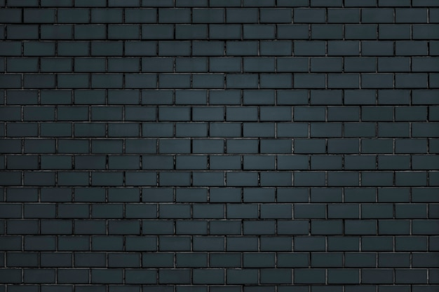 Mur de brique violet bleu fond texturé