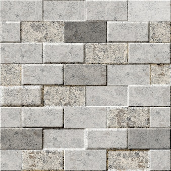Mur de briques décoratives en pierre. tuiles pour la décoration intérieure. texture de fond