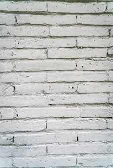 Mur de briques motif de texture.