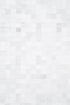 Mur de carreaux en arrière-plan