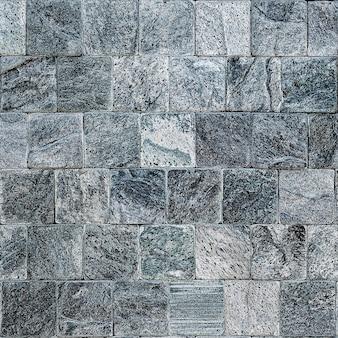 Mur de carreaux de céramique et de pierre mur moderne pour bacs a