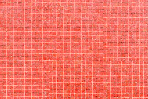 Mur de carreaux